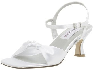 Dyeables Women's Lovely Dyeable Sandal