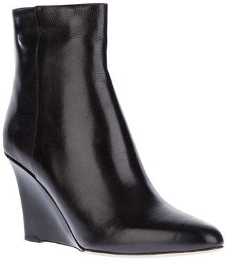 Jimmy Choo 'Mayor' ankle boots