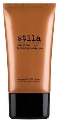 Stila 'stay all day' 10-in-1 HD bronzing beauty balm
