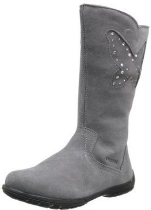 Geox CCRISSY1 Boot (Toddler/Little Kid/Big Kid)