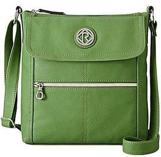 JCPenney Relic® Erica Crossbody Bag