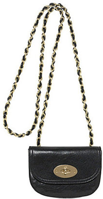 Mulberry Bayswater chain Bag