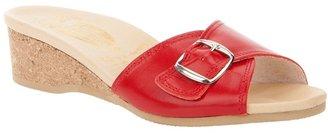Worishofer sandal