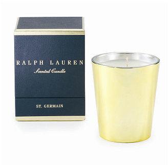 Ralph Lauren RL Classic St. Germain Candle