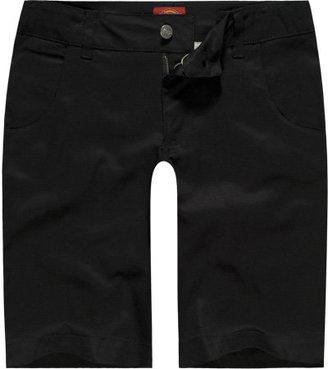 Dickies Girls Bermuda Shorts