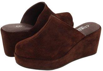 Cordani Darma-2 (Brown Crosta) - Footwear