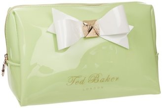 Ted Baker Leda Cosmetic Case
