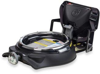 Orbit Baby G3 Car Seat Base in Black