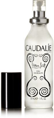 CAUDALIE Limited Edition L'Wren Scott Beauty Elixir, 30ml