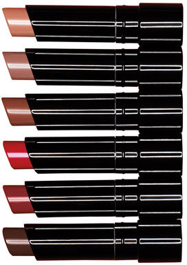 Bobbi Brown Limited Edition Creamy Matte Lip Color