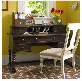Paula Deen Home Sweet Tea Letter Writing Desk