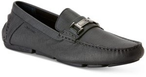 Calvin Klein Men's Magnus Driver Men's Shoes