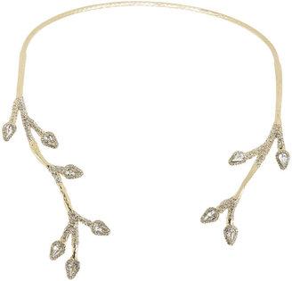 BCBGMAXAZRIA Branch Necklace
