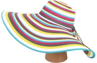 San Diego Hat Company UBX2720