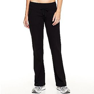 JCPenney XersionTM Slim-Fit Active Pants