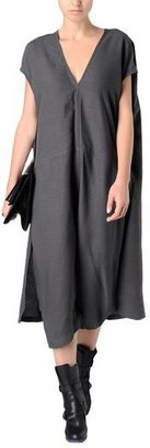Rick Owens Pant overall