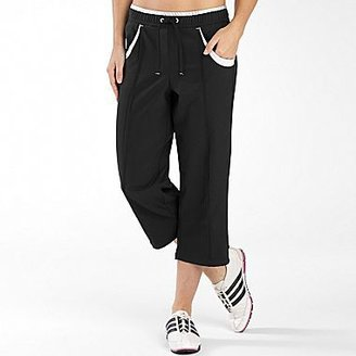 JCPenney Made For LifeTM Capris - Petites