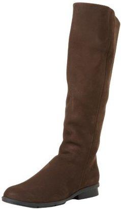 Arche Women's Delith Riding Boot