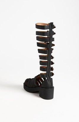 Jeffrey Campbell 'Theron' Sandal
