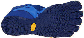 Vibram FiveFingers Kids ELX-LS (Little Kid/Big Kid/Adult)