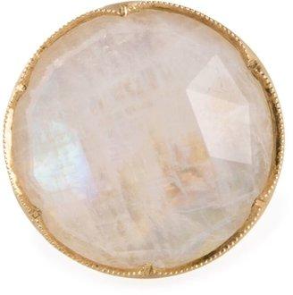 Irene Neuwirth moonstone ring
