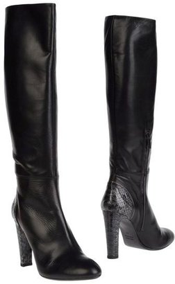 Coccinelle High-heeled boots