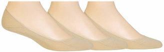 Polo Ralph Lauren Men Socks, No-Show Liner Sock