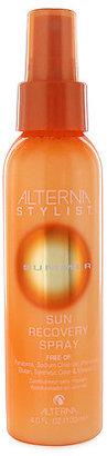 Alterna Stylist Summer Sun Recovery Spray