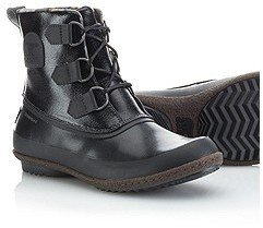 Sorel Women's JoplinTM Rain Boot