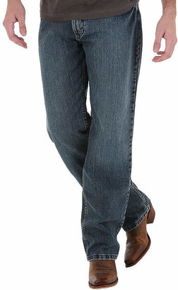 Wrangler 20X Extreme Relaxed-Fit Jeans