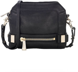 Botkier Honore Cowhide Crossbody Bag