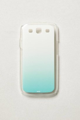 Anthropologie Ombre Galaxy S Case