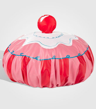 Fred Flare Cupcake Shower Cap