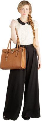Melie Bianco Full Course Load Bag - 14 inch