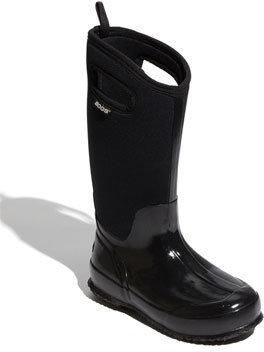 Bogs Women's 'Classic' Tall Rain Boot