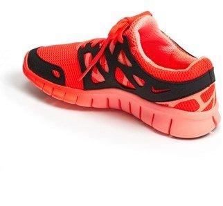 Nike 'Free Run 2 EXT' Running Shoe (Women)