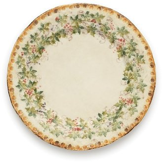 Arte Italica Amorini Dinner Plate