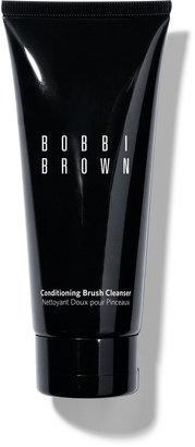 Bobbi Brown Conditioning Brush Cleaner