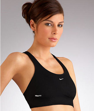 Nike Medium Control Pro Wire-free Sports Bra