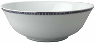 Bernardaud Athena Salad Bowl, 10""