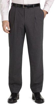 Brooks Brothers BrooksCool® Madison Fit Micro Bead Stripe Suit