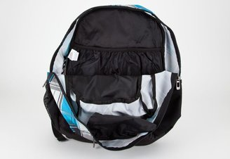 Fox Racing FOX Fade Out Backpack