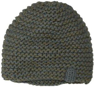 Hat Attack Women's Marled Slouchy Beanie