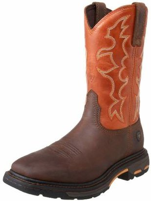 1ab24fbc4cd Ariat Workhog Boots | over 50 Ariat Workhog Boots | ShopStyle