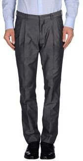 Mauro Grifoni Dress pants