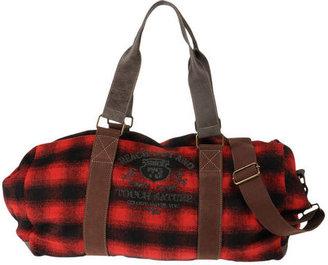 Timberland Travel & duffel bag