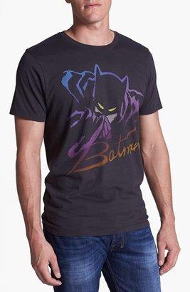Junk Food 'Batman' Graphic T-Shirt