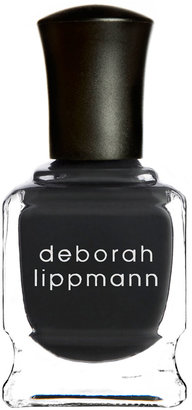 Deborah Lippmann Stormy Weather Nail Polish, 15 mL