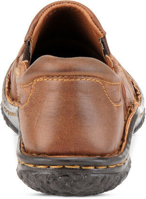Børn Shoes, Embeth Mules