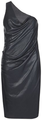 Rialto Dress